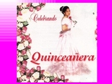 Quinceanera PowerPoint
