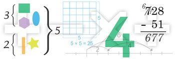 Quiz: 4.OA.B.4