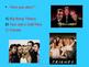 TV & Film quotes Quiz