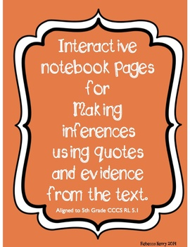 Interactive Notebook RL 5.1
