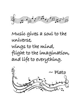 Quote by Plato