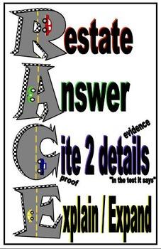R,A,C,E writing poster - jpeg