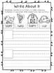 R-Controlled Vowel - ar - Worksheets