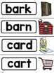 R-Controlled Vowels - A Phonics Unit: AR
