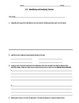 R.2 Assessment Practice Template-- Improved-- Plus Bonus D