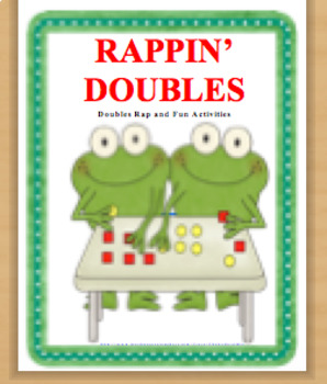 RAPPIN' DOUBLES