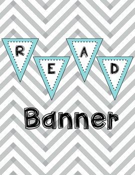 READ Banner