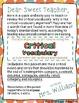 Vocabulary Interactive INB Ready to GO set 1
