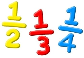REDUCING FRACTIONS INTO LOWEST TERMS INTRODUCTION OR ASSESSMENT