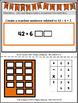 TEI Technology Enhanced Item Printable Practice RELATED FA