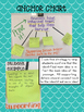 RI 4.2 Identifying Main Idea and Supporting Details Mini Lessons