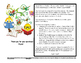 RL 5.2 Standard Activity Foldable-Theme-Character Challeng