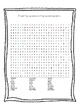 RMSE II Spelling Supplement for Lesson 19-38