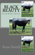 Black Beauty: Young Reader's Edition (eBook and MP3 Bundle)