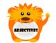 ROAR!  ROAR!  ROAR! Are You an Adjective or an Adverb?