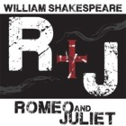 ROMEO AND JULIET Unit Teaching Package (by William Shakespeare)