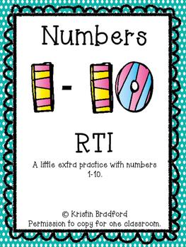 RTI 1-10