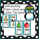 Penguin Theme RTI for Kindergarten