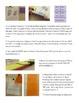 RUBRIC LABELS - Common Core ELA Grade 5 (Grade 1-5 Available)