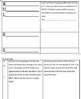 R.U.L.E.S for Solving Linear Equation Word Problems Guided