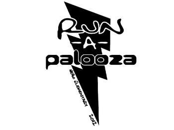 RUN-A-PALOOZA
