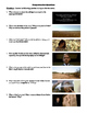 Rabbit-Proof Fence Film (2002) Study Guide Movie Packet