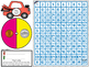 Race to the Finish Counting Coins on a 120 Chart {A Money Game}