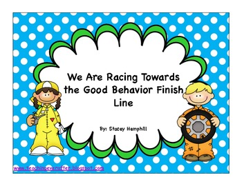 Racing Towards Good Behavior