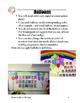Rainbow Words Super Pack