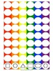 Rainbow Pom-Pom Game Bundle