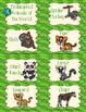 Rainforest Research: A Thematic Unit Grades 1-3