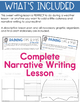 Writing Process Lesson and Craft - Expressions, Idioms - R