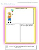 Ramona the Brave Novel Unit with Literary and Grammar Activities