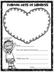 Random Acts of Kindness Notes (Freebie)
