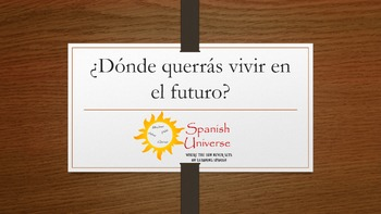 Rapid-Fire Spanish Questions 1-200 To Promote Fluency