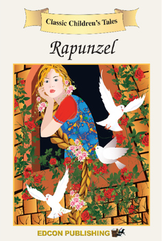 Rapunzel - Short Story