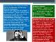 Russia: Rasputin - Historical Perspectives - Source Study