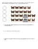 Rate of Change - Punctuated Equilibrium vs Gradualism - In