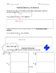 Rational Numbers Lesson