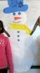 Ratios & Snowmen Review Project