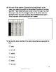 Ratios, Unit Rates, Percents Assessment Bundle