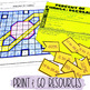 Ratios and Proportional Relationships Activity Packs Bundle