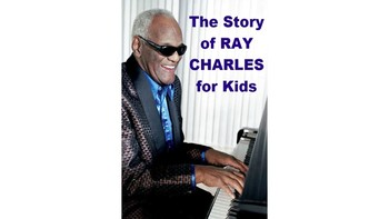 Ray Charles PowerPoint