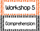Read 180 Next Gen Stage A Workshop 5 Secrets of the Mummy'