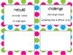 Read 180 Next Generation Stage A Workshop 1 Vocabulary Cards