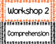 Read 180 Next Generation Stage A Workshop 2 Coming to Amer