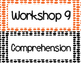 Read 180 Next Generation Stage A Workshop 9 No Small Hero
