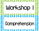 Read 180 Next Generation Stage B Workshop 1 The New Americ