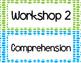 Read 180 Next Generation Stage B Workshop 2 When Disaster