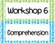 Read 180 Next Generation Stage B Workshop 6 Poe: The Maste